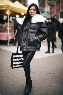 come affrontare l'inverno capi must have inverno cosa indossare in inverno outfit invernali cool anti freddo outfit invernali fashion anti freddo outfit fashion invernali come vestirsi in inverno cosa indossare in inverno mariafelicia magno fashion blogger colorblock by felym fashion blogger italiane blog di moda fashion bloggers italy