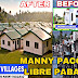 MJ Reyes Burns Pacquiao's Free Housing As What A 5th Grader Would Think