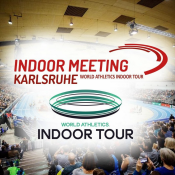 https://www.leichtathletik.de/termine/top-events/indoor-meeting-2020-karlsruhe/karlsruhe-2020-live