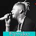Dictan arresto domiciliario a Farruko por esconder U$52.000 que llevó a Puerto Rico de República Dominicana.