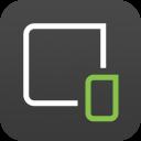 Wondershare MirrorGo Free Download Full Version
