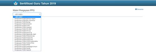 Info Sergur 2019