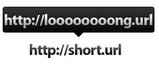 cara membuat blog download software