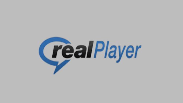تحميل برنامج Real Player 2020 مشغل الفيدويوهات الرائع اخر اصدار