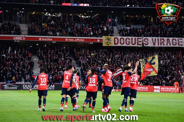 رسمي: انتهى موسم الدوري الفرنسي موسم 2019-2020