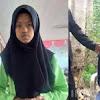Tak Punya Beras, Zahra Siswi SMP di Tangerang Menahan Lapar 2 Hari
