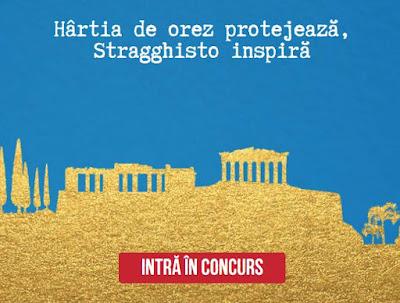 castigatori concurs iaurt grecesc Stragghisto 2020