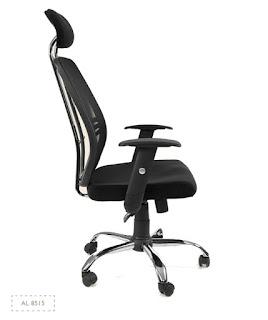 fileli koltuk,yönetici koltuğu,ofis koltuğu,makam koltuğu,müdür koltuğu,başlıklı ,bilgisayar koltuğu