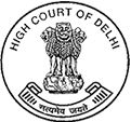 Delhi High Court, Legal Service Committee, high court, Delhi, New Delhi, freejobalert, Latest Jobs, Sarkari Naukri, delhi high court logo