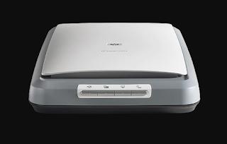 hp scanjet 4890 photo scanner software download