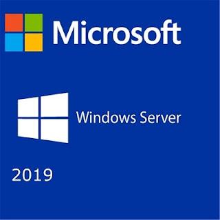 تحميل ويندوز سيرفر Windows Server 2019 إصدار v1909