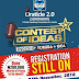 ORATICLE 2.0: A Public Speaking Competition for Osun Youths [Apply Now]