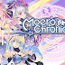 MOERO CHRONICLE-PLAZA