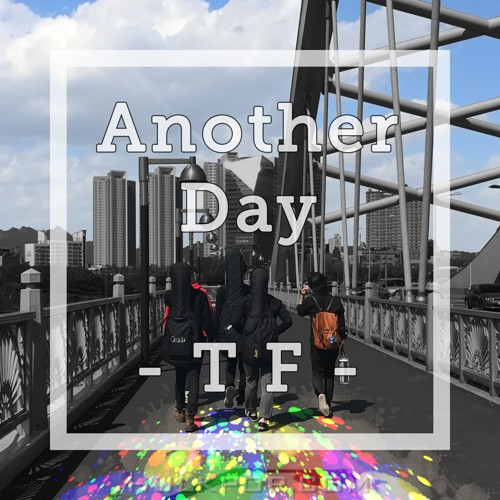 Another Day – Rewrite – Single