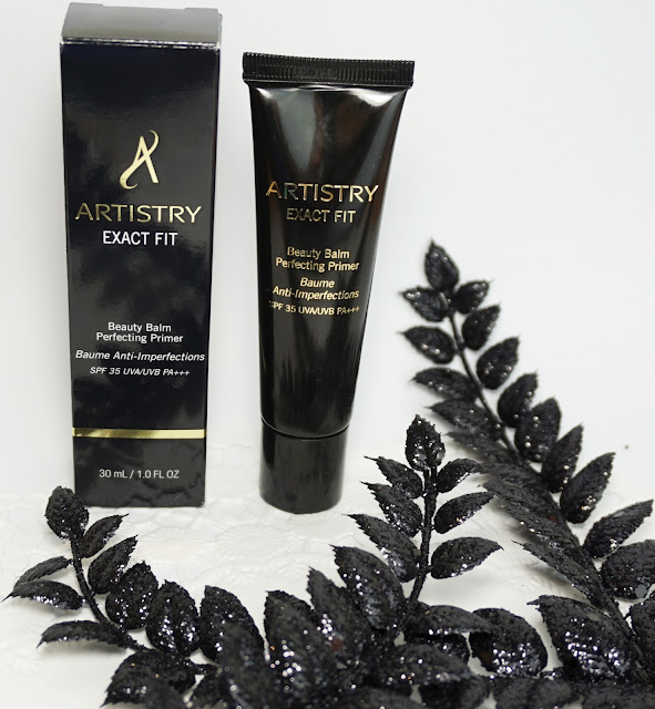 ARTISTRY - Exact Fit™ Beauty Balm Perfecting Primer