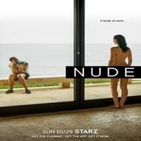 18+ Nude Fka Treats (2021) English Movie Watch Online Movies