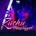 EP l Zuchu Unplugged