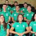 ISDE 2021 - Portugal no regresso dos Seis Dias
