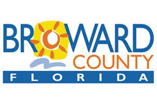 Broward County, Florida
