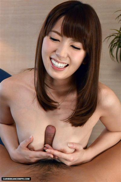 Busty hot korean naked 3636