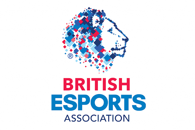 The UK's best school and college esports teams will do battle at the British Esports Championships finals at Insomnia once again