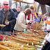 Tradiční Velikonoce hledejte na Moravě