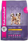 Picture of Eukanuba Puppy Growth Dry Dog Food