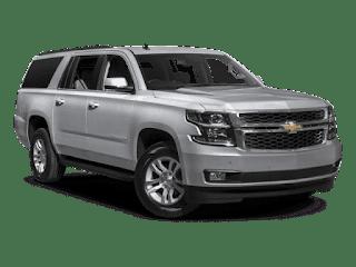 Chevrolet Suburban 2019: Critique, date de sortie, Prix, Design