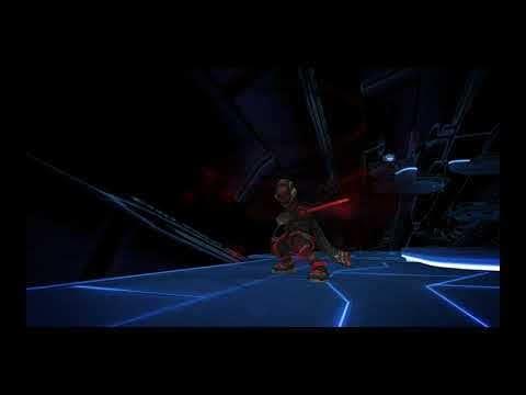 Hero G.R.E.A.T : Vanish