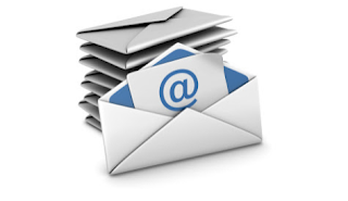 Freelance Email Marketing Business