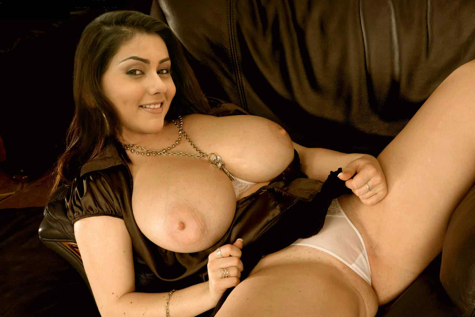Nude namitha video girls non nude