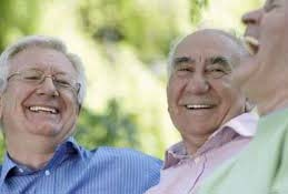 Furthermore, people, particularly men over 65 or above were observed for more than 11 years, which is clearly the lengthy observation period as compared to the previous researches as 11 years is an enough time period for the cancer to show up.