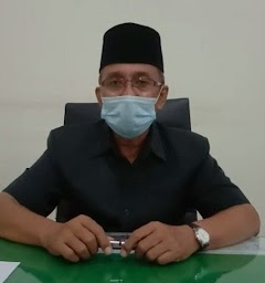 Ketua PCNU Batang Mengutuk Keras Perbuatan Keji Pelaku Bom Bunuh Diri di Gereja Katedral Makassar