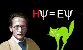 7 من اشهر العلماء الفيزيائيين  في العصر الحديث