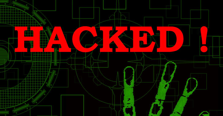 Thousands of Hacked WordPress Sites Abused to Infect Millions of Visitors