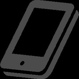 Simフリーデバイスにドコモwi Fiをセットアップする方法 0001docomo Scrap 2nd