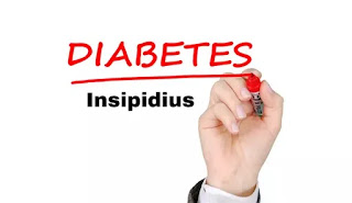 diabetes insipidus diabetes insipidus pdf diabetes insipidus adalah pdf diabetes insipidus nefrogenik diabetes insipidus pada anak diabetes insipidus dan diabetes melitus diabetes insipidus sentral diabetes insipidus nefrogenik adalah diabetes insipidus sentral adalah diabetes insipidus penyebab diabetes insipidus adalah diabetes insipidus adalah brainly diabetes insipidus adalah gangguan fungsi ginjal yang disebabkan oleh brainly diabetes insipidus adh diabetes insipidus artinya diabetes insipidus and stroke diabetes insipidus algorithm diabetes insipidus after traumatic brain injury a diabetes insipidus tem cura a diabetes insipidus diabetes insipidus bisa sembuh diabetes insipidus bedeutung diabetes insipidus biologi diabetes insipidus brain tumor diabetes insipidus brain death diabetes insipidus behandeling diabetes insipidus belirtileri diabetes insipidus blood pressure diabetes insipidus barn b. diabetes insipidus amphotericin b diabetes insipidus what is diabetes insipidus diabetes insipidus ckd diabetes insipidus copeptin diabetes insipidus central diabetes insipidus craniopharyngioma diabetes insipidus cara mengobati diabetes insipidus causes diabetes insipidus complications diabetes insipidus cause diabetes insipidus criteria diabetes insipidus child c. diabetes insipidus diabetes insipidus disebabkan oleh diabetes insipidus disebabkan oleh brainly diabetes insipidus diabetes melitus diabetes insipidus differential diagnosis and management diabetes insipidus diuretic treatment diabetes insipidus diagnostic criteria diabetes insipidus definition diabetes insipidus dogs diabetes insipidus etiology diabetes insipidus electrolytes diabetes insipidus evaluation diabetes insipidus epidemiology diabetes insipidus english diabetes insipidus etiologi diabetes insipidus explained diabetes insipidus edema diabetes insipidus emergency e diabetes insipidus diabetes mellitus e diabetes insipidus o que e diabetes insipidus siadh e diabetes insipidus litio e diabetes insipidus adh e diabetes insipidus hipernatremia e diabetes insipidus vasopressina e diabetes insipidus histiocitose e diabetes insipidus craniofaringioma e diabetes insipidus diabetes insipidus forum diabetes insipidus from pituitary surgery diabetes insipidus familial diabetes insipidus fluids diabetes insipidus for cats diabetes insipidus fluid replacement diabetes insipidus from lithium diabetes insipidus fatal diabetes insipidus fact sheet diabetes insipidus fluid balance f diabetes insipidus diabetes insipidus gestasional diabetes insipidus gejala diabetes insipidus guidelines endocrine society pdf diabetes insipidus germinoma diabetes insipidus guidelines nice diabetes insipidus gejala awal diabetes insipidus guidelines diabetes insipidus guideline diabetes insipidus glucose level diabetes insipidus glucose levels gestational diabetes insipidus pdf gestational diabetes insipidus definition gestational diabetes insipidus treatment gestational diabetes insipidus symptoms gestational diabetes insipidus from presentation to resolution a report of 2 cases gestational diabetes insipidus diagnosis gestational diabetes insipidus icd 10 diabetes insipidus hormon diabetes insipidus head injury diabetes insipidus healthline diabetes insipidus hypernatremia diabetes insipidus hindi diabetes insipidus hypercalcemia diabetes insipidus hindi meaning diabetes insipidus how to pronounce diabetes insipidus hypothalamic diabetes insipidus hyponatremia diabetes insipidus in dog diabetes insipidus icd 10 diabetes insipidus is caused by diabetes insipidus in dogs diabetes insipidus is diabetes insipidus in dogs pdf diabetes insipidus in child diabetes insipidus in cats treatment diabetes insipidus intraoperative diabetes insipidus in canine i diabetes insipidus i nephrogenic diabetes insipidus diabetes insipidus journal diabetes insipidus journal pdf diabetes insipidus journal articles diabetes insipidus jurnal pdf diabetes insipidus je diabetes insipidus jelentése diabetes insipidus jcem diabetes insipidus joint pain diabetes insipidus jama diabetes insipidus kidney diabetes insipidus ketones diabetes insipidus kidney pain diabetes insipidus kidney stones diabetes insipidus khan academy diabetes insipidus ketoacidosis diabetes insipidus ketones in urine diabetes insipidus kidney failure diabetes insipidus kidney function diabetes insipidus kidney disease diabetes insipidus lab tests diabetes insipidus lithium induced diabetes insipidus lch diabetes insipidus lyme disease diabetes insipidus lithium diabetes insipidus lab diabetes insipidus life expectancy diabetes insipidus low urine specific gravity diabetes insipidus laboratory findings diabetes insipidus lupus l diabetes insipidus diabetes insipidus merupakan penyakit yang disebabkan oleh diabetes insipidus management diabetes insipidus mri diabetes insipidus means diabetes insipidus mayo clinic diabetes insipidus meaning diabetes insipidus management guidelines pdf diabetes insipidus melitus diabetes insipidus nephrogenic diabetes insipidus neurogenic diabetes insipidus neurogenic vs nephrogenic diabetes insipidus nephrogenic vs central diabetes insipidus neonatal diabetes insipidus nefrogênico diabetes insipidus nursing diagnosis in diabetes insipidus cause of diabetes insipidus diabetes insipidus osmolality diabetes insipidus or diabetes mellitus diabetes insipidus occurs due to hyposecretion of diabetes insipidus onset diabetes insipidus other name diabetes insipidus opposite diabetes insipidus occurs due to diabetes insipidus or diabetes mellitus would most likely be indicated by diabetes insipidus onset age o diabetes insipidus (di) que provoca sede excessiva o diabetes insipidus que provoca sede excessiva uerj o diabetes insipidus o que é o diabetes insipidus uerj o diabetes insipidus o que causa o diabetes insipidus uerj 2017 o diabetes insipidus o nephrogenic diabetes insipidus o que é diabetes insipidus nefrogenico o que é diabetes insipidus resumo diabetes insipidus pdf adalah diabetes insipidus pdf 2017 diabetes insipidus pathophysiology diabetes insipidus pathology lp diabetes insipidus lp diabetes insipidus pdf laporan pendahuluan diabetes insipidus laporan pendahuluan diabetes insipidus pdf diabetes insipidus quizlet diabetes insipidus questions diabetes insipidus quiz diabetes insipidus que es diabetes insipidus quora diabetes insipidus quadro clinico diabetes insipidus qualify for disability diabetes insipidus que significa diabetes insipidus quality of life questionnaire diabetes insipidus que causa diabetes insipidus renal diabetes insipidus radiology diabetes insipidus review diabetes insipidus rare diabetes insipidus risk diabetes insipidus renalis diabetes insipidus risk factors diabetes insipidus reddit diabetes insipidus review article diabetes insipidus risk factor diabetes insipidus siadh diabetes insipidus siadh cerebral salt wasting diabetes insipidus symptoms in dogs diabetes insipidus sodium urine diabetes insipidus symptoms diabetes insipidus slideshare diabetes insipidus signs and symptoms diabetes insipidus serum osmolality ss of diabetes insipidus diabetes insipidus terjadi karena diabetes insipidus treatment diabetes insipidus terapi diabetes insipidus therapy diabetes insipidus tipe 1 diabetes insipidus treatment guidelines diabetes insipidus type 1 or 2 diabetes insipidus tcm diabetes insipidus type diabetes insipidus thiazide diuretics diabetes insipidus t diabetes insipidus urin mengandung diabetes insipidus urine diabetes insipidus urine electrolytes diabetes insipidus urinary sodium diabetes insipidus urine protein diabetes insipidus uptodate diabetes insipidus urine osmolality diabetes insipidus urine specific gravity diabetes insipidus usmle diabetes insipidus urine output diabetes insipidus u&e diabetes insipidus u psa diabetes insipidus u psů diabetes insipidus u detí diabetes insipidus dan siadh diabetes insipidus dan diabetes mellitus diabetes insipidus vasopressin diabetes insipidus v s diabetes mellitus diabetes insipidus vasopressin infusion diabetes insipidus vs cerebral salt wasting diabetes insipidus vasopressin dose primary polydipsia and diabetes insipidus dm dan diabetes insipidus diabetes insipidus vs mellitus diabetes insipidus vs siadh v.a. diabetes insipidus diabetes insipidus webmd diabetes insipidus with brain injury diabetes insipidus water deprivation test results diabetes insipidus with low sodium diabetes insipidus wiki diabetes insipidus water deprivation test diabetes insipidus what is it diabetes insipidus wikipedia indonesia diabetes insipidus with hyponatremia with diabetes insipidus urine specific gravity will be nephrogenic diabetes insipidus w diabetes insipidus x linked recessive diabetes insipidus x mellitus diabetes insipidus x or y chromosome diabetes insipidus xanthoma nephrogenic diabetes insipidus x linked diabetes insipidus icd x x linked diabetes insipidus xanthoma disseminatum diabetes insipidus histiocytosis x diabetes insipidus xl nephrogenic diabetes insipidus diabetes mellitus x diabetes insipidus x-linked nephrogenic diabetes insipidus diabetes.insipidus diabetes insipidus youtube diabetes insipidus youtube osmosis diabetes insipidus yapan ilaçlar diabetes insipidus yellow urine diabetes insipidus yahoo diabetes insipidus yleisyys diabetes insipidus yellow skin diabetes insipidus youth gejala diabetes insipidus yaitu diabetes insipidus adalah penyakit yang disebabkan oleh diabetes insipidus zentralis diabetes insipidus zwangerschap diabetes insipidus znacenje diabetes insipidus nastaje zbog nedostatka diabetes insipidus tijdens zwangerschap zentraler diabetes insipidus hund zentraler diabetes insipidus totalis zosyn diabetes insipidus diabetes insipidus zucker 0 que é diabetes insipidus diabetes insipidus 1 diabetes insipidus 1177 diabetes insipidus icd 10 code icd 10 diabetes insipidus nephrogenic diabetes insipidus icd 10 diabetes insipidus. icd-10-cm code quizlet 1. diabetes insipidus type 1 diabetes insipidus and mellitus is type 1 diabetes insipidus vs mellitus diabetes insipidus in 1 year old diabetes insipidus 2019 diabetes insipidus 24 hour urine test diabetes insipidus 2018 diabetes insipidus 2 types diabetes insipidus 24 hour urine diabetes insipidus ppt 2017 type 2 diabetes insipidus aquaporin 2 diabetes insipidus medbullets step 2 diabetes insipidus diabetes tipo 2 insipidus 2 kinds of diabetes insipidus type 2 insipidus diabetes mellitus diabetes insipidus 3 p's nephrogenic diabetes insipidus 3 insipidus diabetes type 3 3 phases of diabetes insipidus diabetes insipidus tipo 3 3 types of diabetes insipidus diabetes insipidus 4 types diabetes insipidus 4 diabetes insipidus in 4 year old nephrogenic diabetes insipidus type 4 4 causes of diabetes insipidus 4 tipos de diabetes insipidus 4 types of diabetes insipidus diabetes insipidus in 5 year old 5 causes of diabetes insipidus diabetes insipidus in 6 year old diabetes insipidus nbme 7 nbme 7 diabetes insipidus diabetes insipidus icd 9