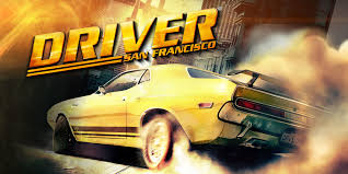 by www.savedownloads.com Driver San Francisco + Update 1.04 Driver  Free Game Download