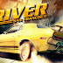 Driver San Francisco + Update 1.04 Driver  Free Game Download