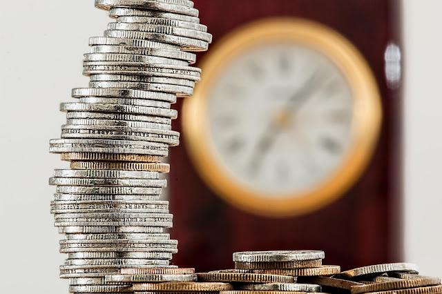 المفاهيم والمبادئ الأساسية للإدارة المالية
