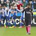 Barcelona sufre duro revés ante La Coruña