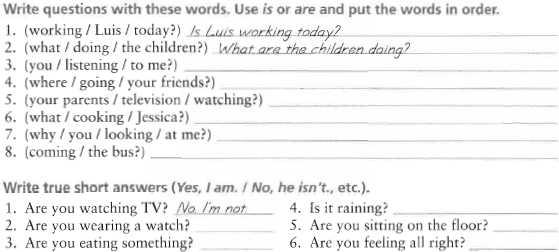 Free Worksheets » Grammar Worksheet Pdf - Free Printable ...