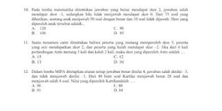 psikotes-matematika-dasar-pt-yamaha-music-manufacturing