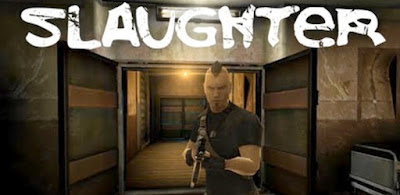 Free Download Slaughter v1.06 APK