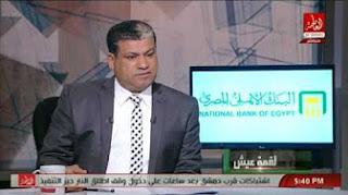 برنامج لقمة عيش حلقة الجمعة 30-12-2016 مع ماجد على