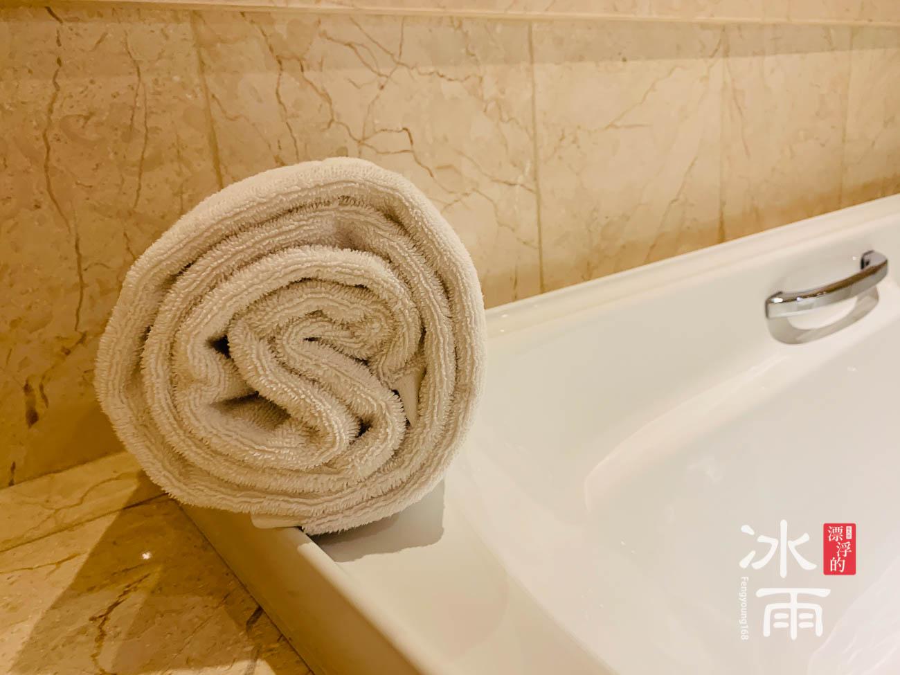 首都大飯店|浴室