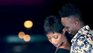 Download Video | Chuse ft Bright - Madolla