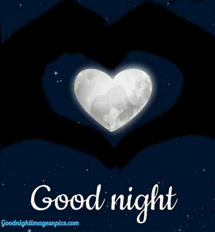 Good Night  Photos Full Hd New