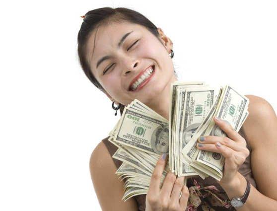 Ganhar Dinheiro em Dólar, Como Ganhar Dólar, Ganhos em dólares, renda extra mensal, google adsense, cursos segredos do adsense, trabalhar em casa, trabalho em casa, como trabalhar pela internet