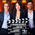 Caracol TV ya graba su nueva producción original